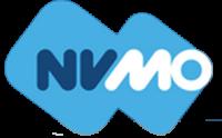 NVMO-logo