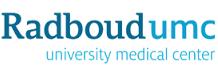 Radboud UMC VirtualMedSchool