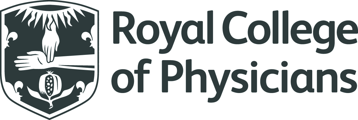 Royal College of Physicians VirtualMedSchool