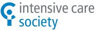 Intensive Care Society UK VirtualMedSchool