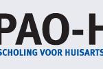 Logo-PAOH