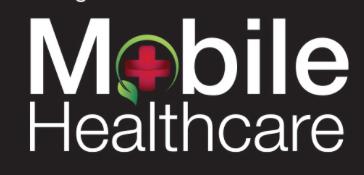 Mobile Healthcare VirtualMedSchool