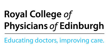 Royal College of Physicians of Edinburgh abcdeSIM