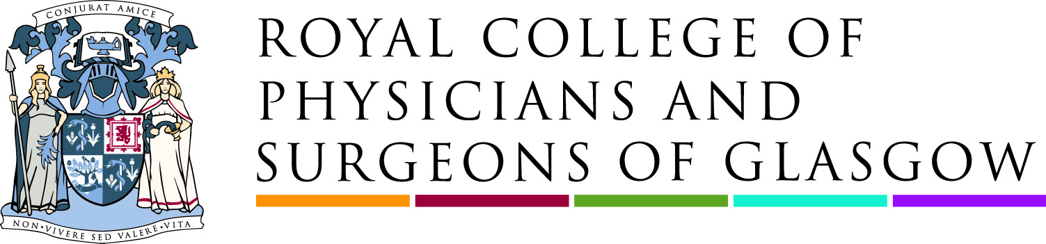 Royal College of Physicians and Surgeons of Glasgow abcdeSIM