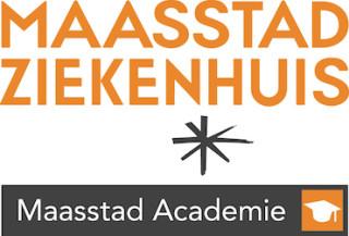 Maasstad Ziekenhuis abcdeSIM