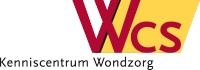 WCS VirtualMedSchool