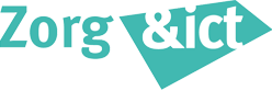 Zorg&ict VirtualMedSchool