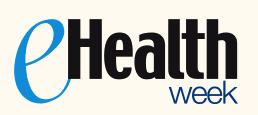 E-health week VirtualMedSchool