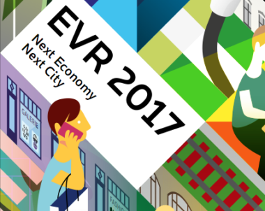 VirtualMedSchool in EVR2017