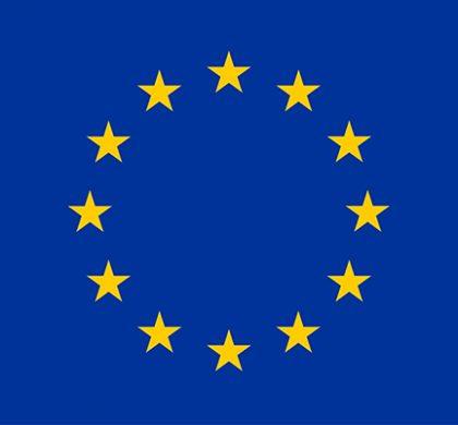 H2020 EU VirtualMedSchool
