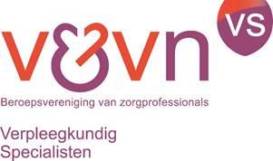 V&VN 2017 VirtualMedSchool
