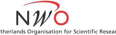 Netherlands Organisation for Scientific Research Project (NWO)
