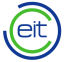 EIT Health Proof of Concept and Headstart funding