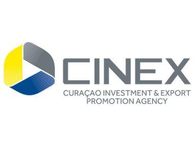 CINEX Curacao VirtualMedSchool