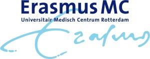 Erasmus MC