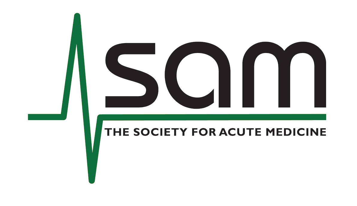 SAM VirtualMedSchool
