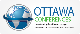 OTTAWA conferences VirtualMedSchool