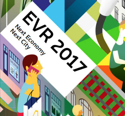 EVR2017 VirtualMedSchool