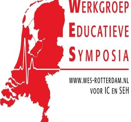 WES 2017 VirtualMedSchool