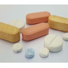 Farmacologie PRoTEC
