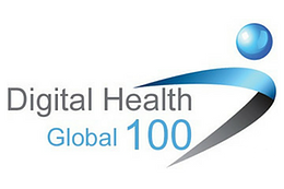 Digital Health global 100 MHealth VirtualMedSchool