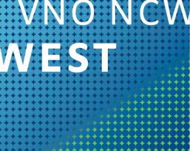 Publication in VNO-NCW WEST magazine