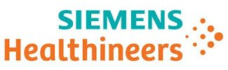 Siemens Healtineers