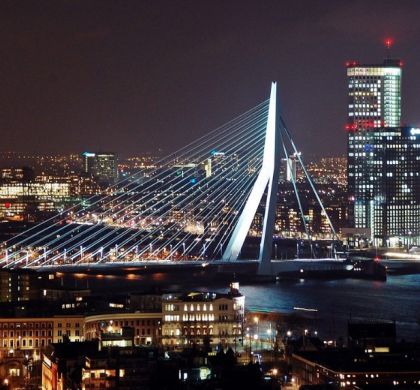 VirtualMedSchool on the list of Innovation Drivers of Rotterdam