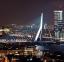 VirtualMedSchool on the list of Innovation Drivers of Rotterdam