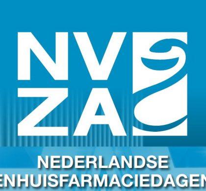 Nederlandse Ziekenhuisfarmaciedagen