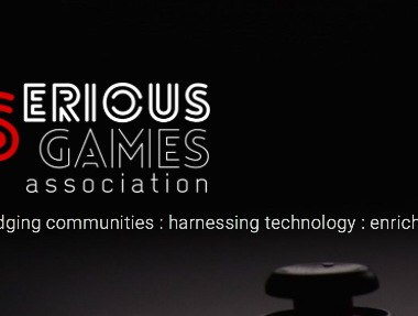 Serious Games Association