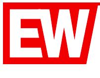 AbcdeSIM in EWMagazine