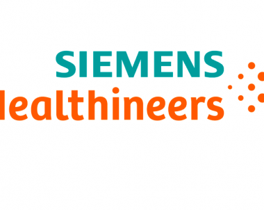 Siemens Healthineers and abcdeSIM